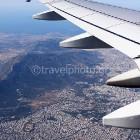 athens-aerial-photo