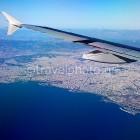 athina-aerophotografia