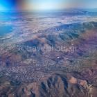 attika-aerial-photo