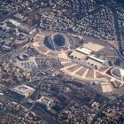 oaka-aerial-photo