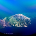 agistri-island