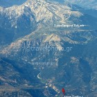 helmos-mnt-aerial-photo-2