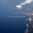 kefallonia-myrtos-beach