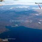 parnassos-itea-galaksidi-aerial