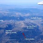 peloponnese-aerial-photo