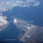 preveza-city-aerophotografia
