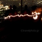 anastasi-athina-likavittos-03