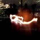 anastasi-athina-likavittos-06