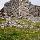 arxaia-dodoni-ancient-01