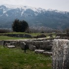 arxaia-dodoni-ancient-06