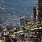 arxaia-dodoni-ancient-14