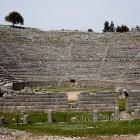 theatro-dodoni-ancient-theater-01