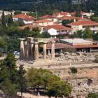 ancient-corinth-apollo-temple-10