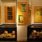 astypalea-archeological-museum