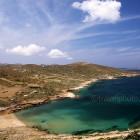 astypalea-beach