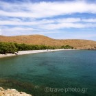 astypalea-camping-beach