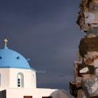 astypalea-castle-church