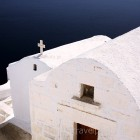 astypalea-church-view