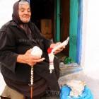 astypalea-old-lady