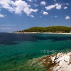 chalkidiki-beach-sithonia