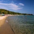 chalkidiki-beach-sithonia-22