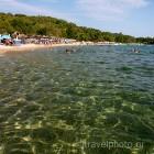 chalkidiki-beach-sithonia-23