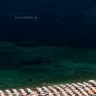 chalkidiki-beach-sithonia-25