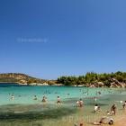 chalkidiki-beach-sithonia-26