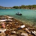 chalkidiki-beach-sithonia-27