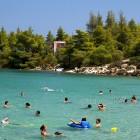 chalkidiki-beach-sithonia-28