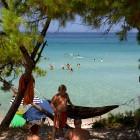 chalkidiki-beach-sithonia-30