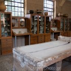 Αρχαιολογικό μουσείο Κορίνθου