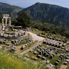 delphi-athina-pronaio-tholos-15