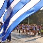 euro-2004-greece-football-05