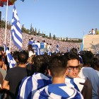 euro-2004-greece-football-06
