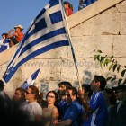 euro-2004-greece-football-07