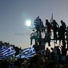 euro-2004-greece-football-08