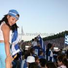 euro-2004-greece-football-09