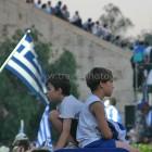 euro-2004-greece-football-10