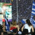 euro-2004-greece-football-12