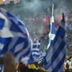 euro-2004-greece-football-14