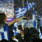 euro-2004-greece-football-15