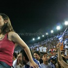 euro-2004-greece-football-17