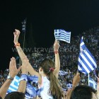 euro-2004-greece-football-18
