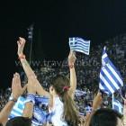 euro-2004-greece-football-18
