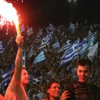 euro-2004-greece-football-20