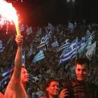 euro-2004-greece-football-20