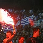euro-2004-greece-football-21