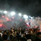 euro-2004-greece-football-22