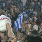 euro-2004-greece-football-26